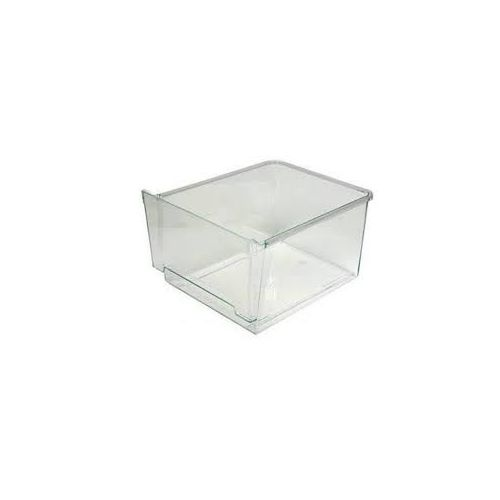 Bac à légumes réfrigérateur Liebherr (0020134)