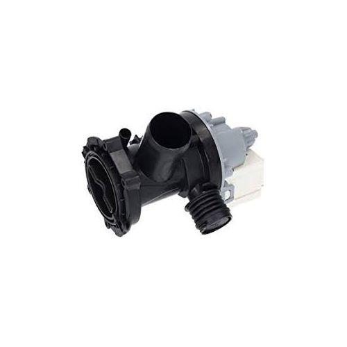 Pompe de vidange Ariston Askoll M254 (3288852)