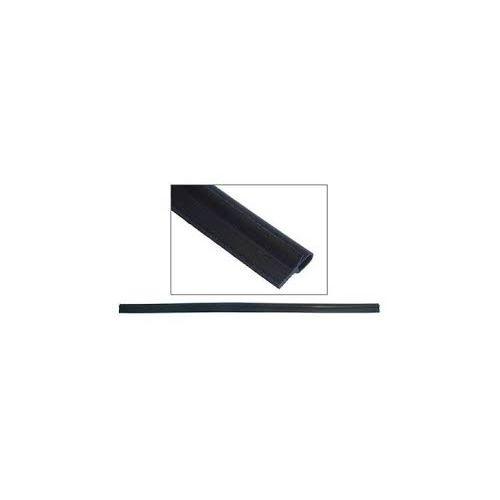 Joint bas de porte Lave Vaisselle Bosch/Siemens