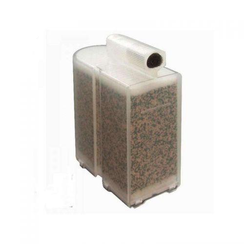 Cassette anti-calcaire type B Générateur vapeur...