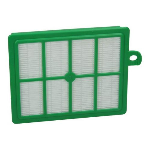 Filtre Hepa EFH12W Aspirateur Electrolux (1081604603)