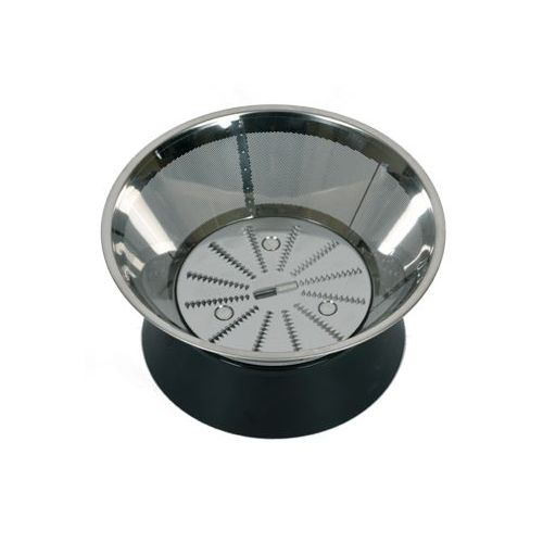 Filtre centrifugeuse Frutelia Plus (FS-9100033456)