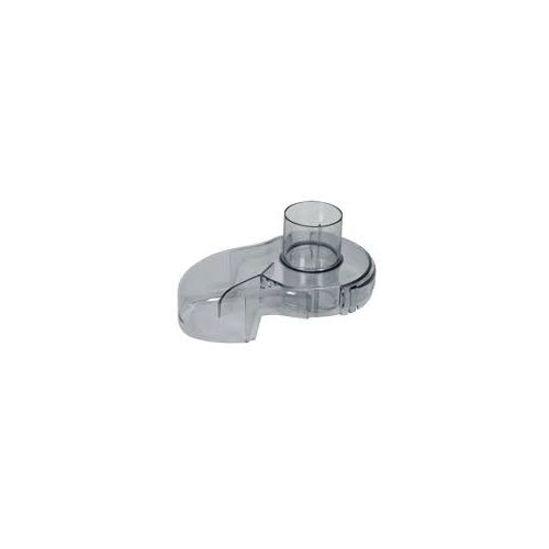 Couvercle centrifugeuse Frutelia PLUS (FS-9100033455)