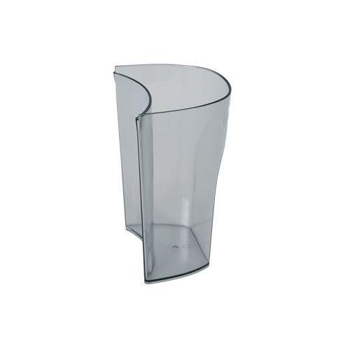 Réservoir à pulpes Frutelia PLUS (FS-9100033467)