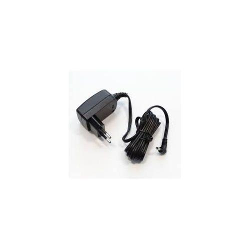 Chargeur/Transformateur Babyliss E835e