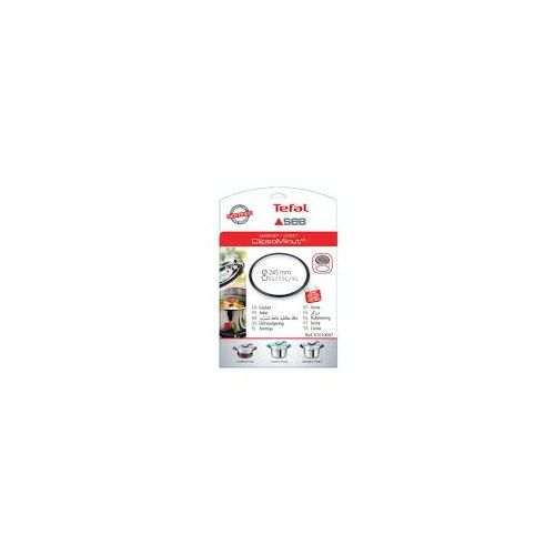 Joint Cocotte Clipso Minut'Duo Seb (X1010007)