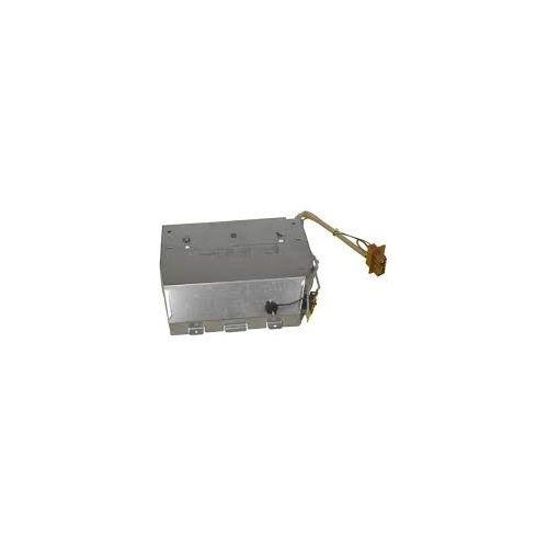 Résistance 2500W Sèche linge Bosch (00096437)