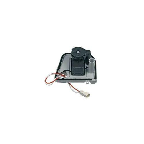 Pompe condensation/vidange Whirlpool (481070109852)