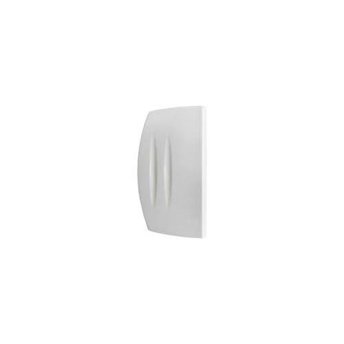 Poignée freezer Beko (4244570100)