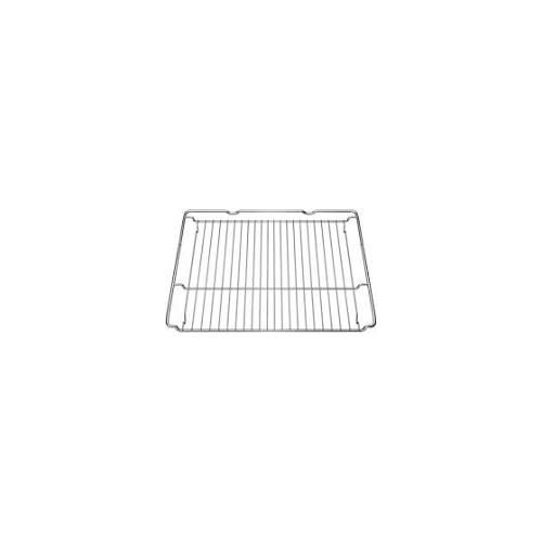 Grille four Bosch (00577170)