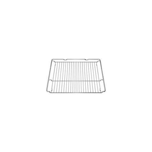 Grille four Bosch 455x375x3mm