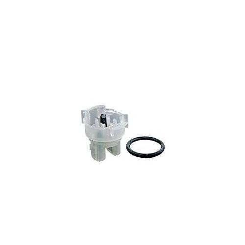 Sonde de température lave vaisselle Bosch (00611323)