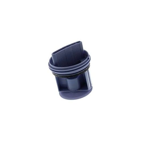 Bouchon de vidange Bosch (00647920)