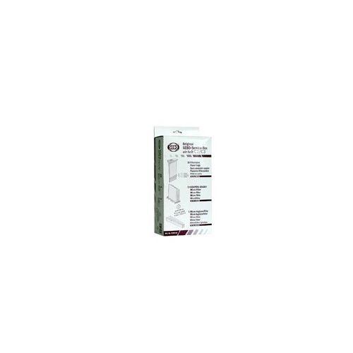 Service Box (x3) Airbelt C2/C3 Aspirateur Seb (6198ER)