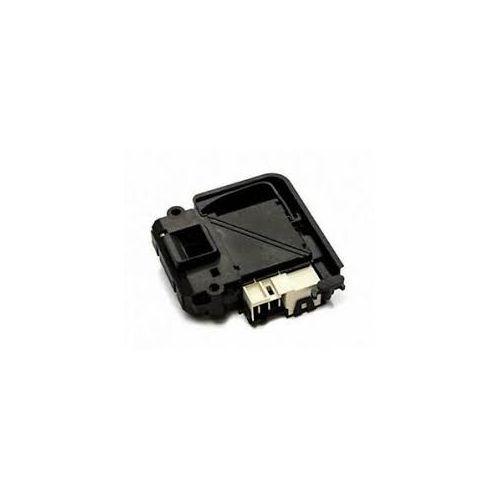 Sécurité de porte Lave Linge Samsung (DC3400026A)