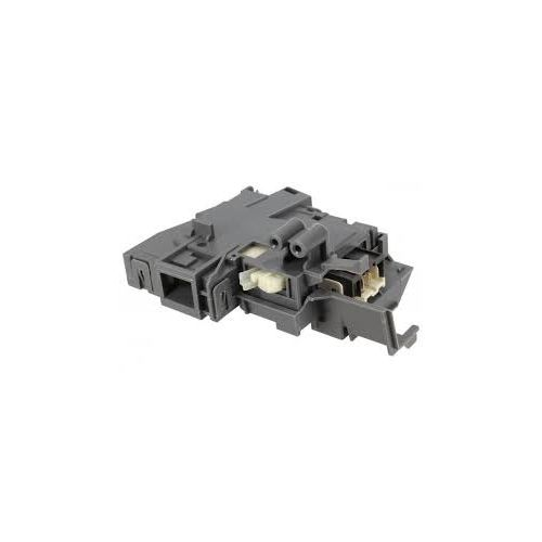 Sécurité de porte Lave Linge Whirlpool (480111104601)
