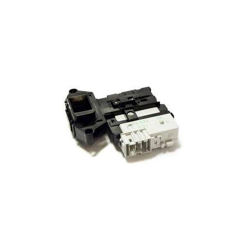 Sécurité de porte Lave Linge LG (EBF49827803)