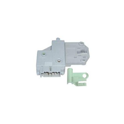 Sécurité de porte Lave Linge Electrolux/Zanussi