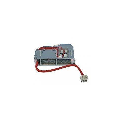 Résistance sèche linge 1400W Electrolux (1257533164)
