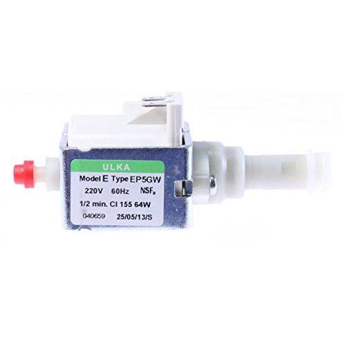 Pompe EP5GW 48W Saeco (12000182)