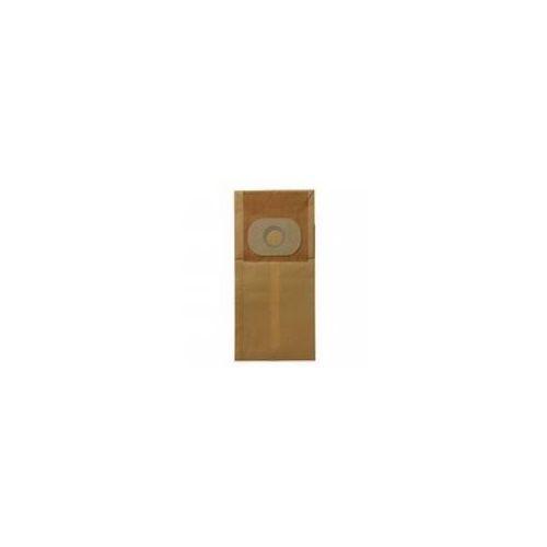 Sacs papier (x5) Aspirateur T191 Karcher (425)