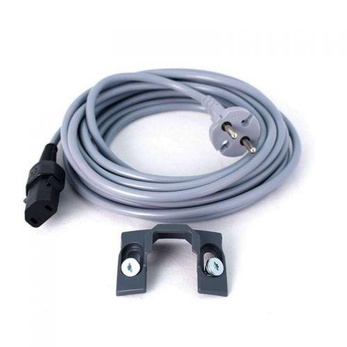 Cable d'origne 7m GS80-GS90 Aspirateur Nilfisk