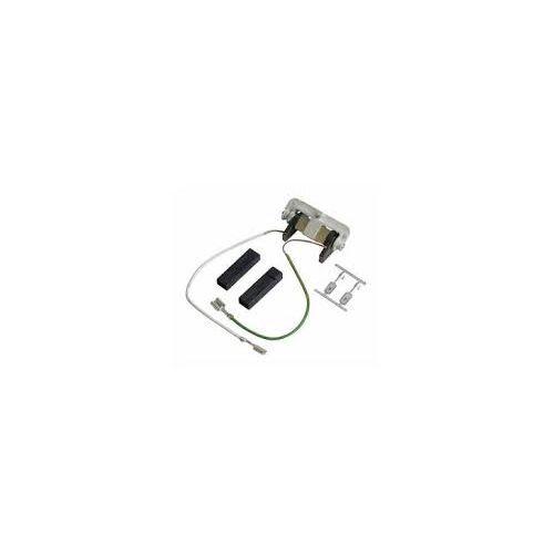 Kit charbon détecteur d'humidité Miele (5153702)