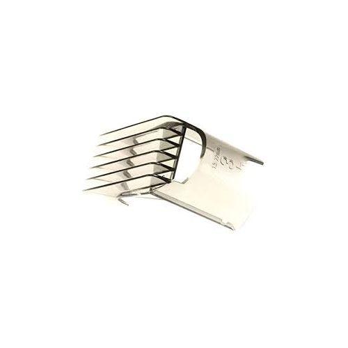 Sabot/Peigne n°3/13-22mm tondeuse Calor Multistyle...