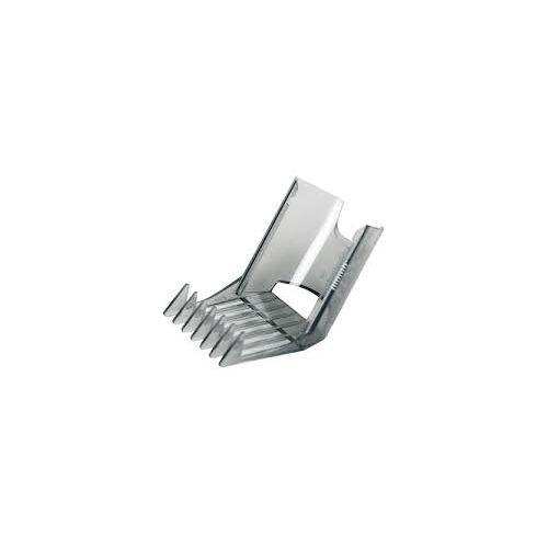 Sabot/Peigne n°2/3-12mm tondeuse Calor Multistyle...