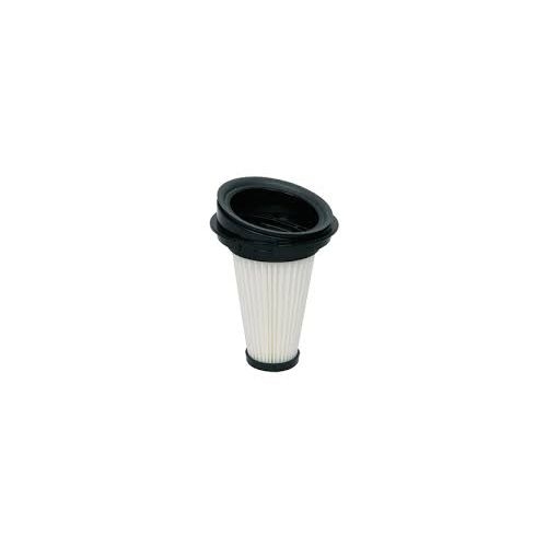 Filtre Hepa lavable X-Pert 160 (ZR005202)