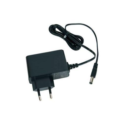 Transformateur/Chargeur X-Pert 160
