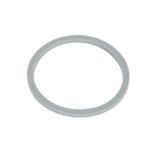 Joint couvercle Blender Personnal LM1A0D10 (MS-650278)