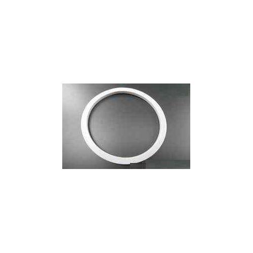 Joint embase Blender Personnal (MS-650282)