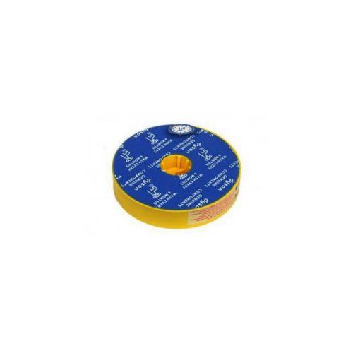 Pré-filtre DC08 Aspirateur Dyson (90540101)