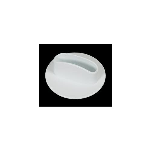 Bouchon doseur Soup and Co 2L (SS-1530000939)