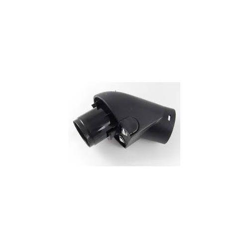 Coude Flexible S300/400 Aspirateur Miele (0010190)