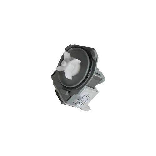 Pompe de vidange Haier (0530019442)