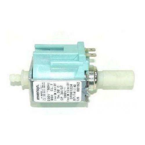 Pompe Invensys 65W 15bars (8049816)