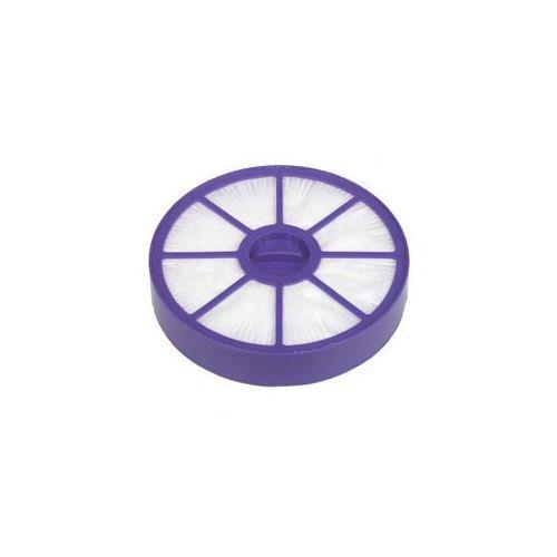 Filtre Hepa DC05/08 Aspirateur Dyson (90022801)