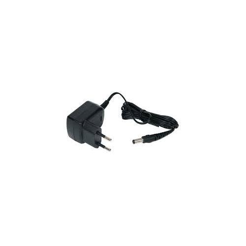Chargeur/Transformateur Tondeuse Nomad (FS-9100018666)