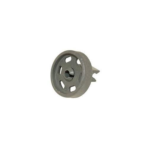 Roulette panier inférieur Electrolux (4055259651)