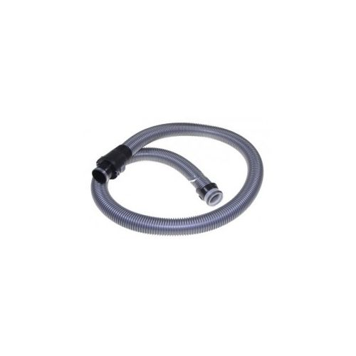 Flexible sans poignée UltraOne/UltraSilencer Aspirateur Electrolux (2198928059)