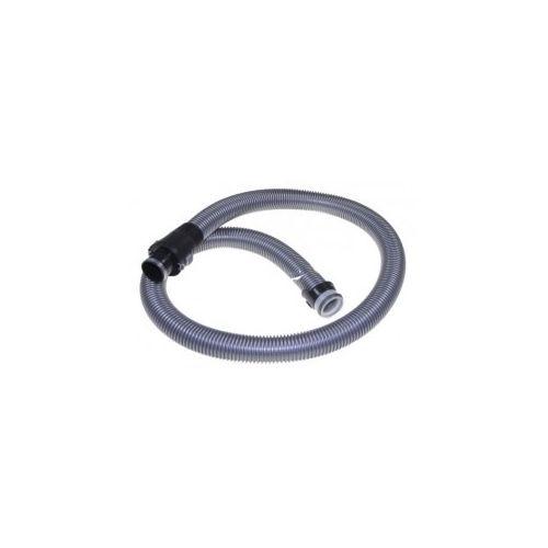 Flexible sans poignée UltraOne/UltraSilencer Aspirateur