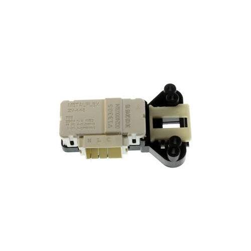 Sécurité de porte ZV446U1 Lave Linge Haier (24000324)