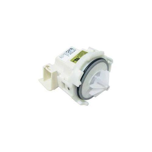 Pompe de vidange Lave Vaisselle Electrolux