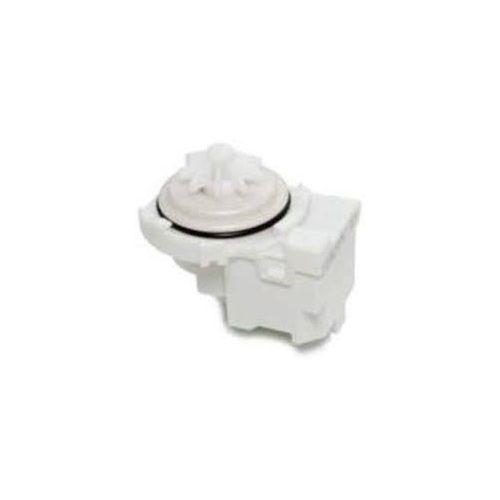 Pompe de vidange Fagor/Brandt (V99I000H1)