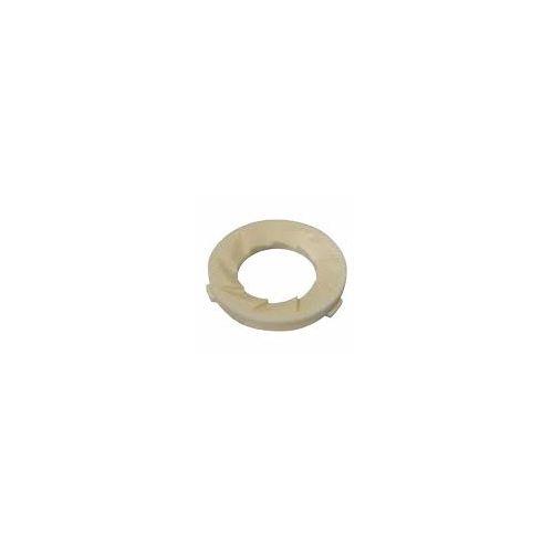 Meule céramique broyeur Saeco/Philips (3304218)