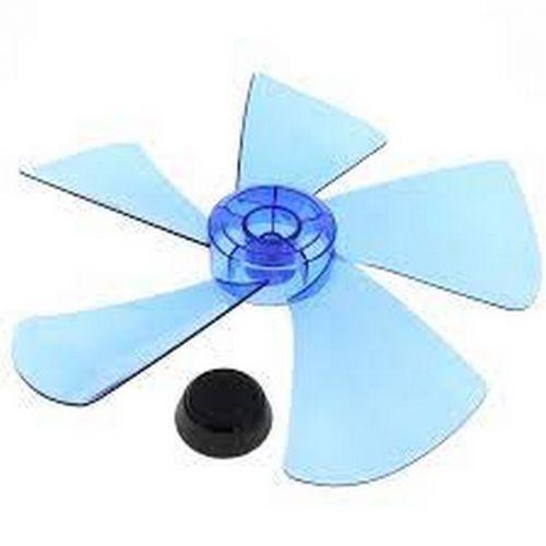 Hélice ventilateur Essential Rowenta