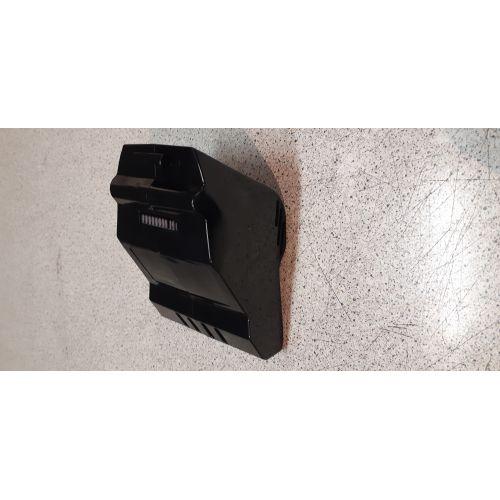 Batterie/Accu Forzaspira Slim SR100 (POM0006804)