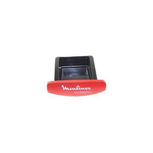 Bac plancha Accessimo (TS-01038450)